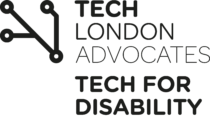 Tech For disAbility